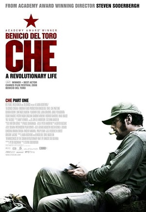 Che: Parts 1 and 2
